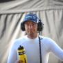 Giedo van der Garde wordt de Coulthard van de Dutch GP