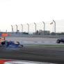 """Vettel en Webber krijgen het aan de stok in Turkije: """"Hij kan dit toch niet doen?"""""""