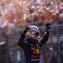 """Hulkenberg onder de indruk van Verstappen: """"Mercedes haalde alles uit de kast"""""""