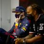 FIA scherpt regels aan en geeft Verstappen en Hamilton meer duidelijkheid