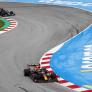 Verstappen wil verbetering zien: 'Tempo was niet goed genoeg om Mercedes te verslaan'