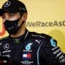 Popov: 'Russell voor twee jaar naar Mercedes, Bottas terug naar Williams'