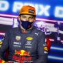 """Button over titelstrijd Verstappen: 'Dit kan de laatste titelkans zijn met Red Bull Racing"""""""
