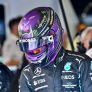 Hamilton's sprint disaster as F1 experiment panned - GPFans F1 Recap