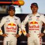 """Perez bewondert Verstappen: """"Hij heeft geen zwakke punten en is coureur van het seizoen"""""""