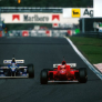 The return of the Portuguese Grand Prix?