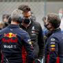 """Wolff over downforce in Monaco: """"Weten dat dit belangrijke kracht van Red Bull is"""""""