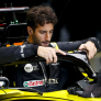 Ricciardo hasn't made any decisions on 2021 drive