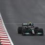"""Schumacher over gevonden snelheid Mercedes: """"Duidelijk een stap gezet"""""""