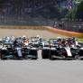 """Button predicts future Hamilton-Verstappen """"fisticuffs"""""""