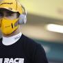 """Ricciardo over moeilijke periode bij Red Bull: """"Wilde soms niet naar volgende race"""""""