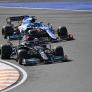 Ocon blaast 24-jaar oud 'Formule 1-record' nieuw leven in door niet te pitten in Turkije