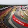 F1 should seek German GP return with Schumacher interest