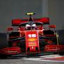 """F1-steward: """"Ferrari mocht afgelopen seizoen als straf minder brandstof verbruiken"""""""