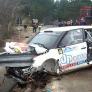 VIDEO: Het vreselijke ongeluk dat Kubica 10 jaar geleden bijna zijn leven kostte
