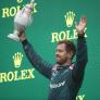 """Aston Martin mikt op spoedig contractnieuws: """"Zeer verheugd met Vettel"""""""