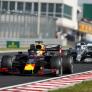 Schumacher: 'Hopelijk kan Red Bull Mercedes snel verslaan'