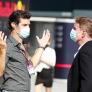 "Grosjean has a ""gross misunderstanding"" of F1 racing - Webber"