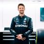 Mercedes-demonstratie Grosjean tijdens Franse GP afgelast door herziene kalender