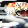 Deze coureurs zijn gebrand op revanche tijdens de Grand Prix van Emilia-Romagna