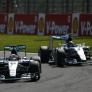 GPFans' Fiendishly Tricky Formula 1 Quiz