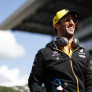 Ricciardo: Renault team orders 'the right call'
