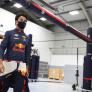 Marko spaart Pérez na mislukte kwalificatie in Bahrein: 'Bandenkeuze was onze fout'
