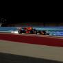 Vips en Buemi rijden Young Driver Test voor Red Bull in Abu Dhabi