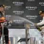 Hamilton talent 'possibly' bigger than Schumacher's and Senna's