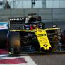 Ocon over weg naar de Formule 1: