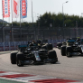Mercedes to end drought, McLaren to challenge again? - What to expect at the Russian GP