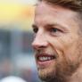 Button confident of Williams turnaround under Capito