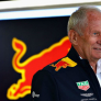 Red Bull couldn't afford Toro Rosso target