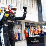 Alpine wist pas drie ronden voor het einde dat Ocon ging winnen in Hongarije
