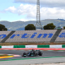 Hamilton keeps Verstappen at bay as F1 rivalry heats up in Portugal