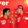 """Massa over toestand Schumacher: """"Hij begeeft zich in een moeilijke fase"""""""