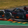 Hamilton Verstappen clash to be discussed in drivers' meeting