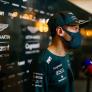 Schumacher klaar met klagende Vettel over Aston Martin: 'Het gezeur moet stoppen'