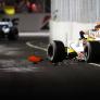 Crashgate: Een van de grootste schandalen in de Formule 1 | GPFans Special