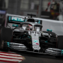 Hamilton and Bottas in a league of their own: Monaco GP FP2 Results
