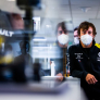 """Häkkinen positief over Renault: """"Goede timing voor Alonso"""""""