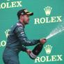 """Klien ziet verschil tussen Vettel en Verstappen: """"Hij doet het met zijn ervaring en slimheid"""""""