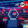 Listen: GPFans podcast as we discuss the 'off-season' esports trend