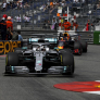 What we learned from Thursday at the Monaco Grand Prix