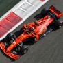Ferrari-baas: 'Drive to Survive heeft imago F1 een boost gegeven'