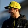 Olav Mol fileert Ricciardo: 'De clown willen zijn, is niet goed genoeg'