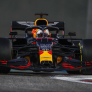Verstappen stuns F1 and Mercedes to grab first pole position for over a year