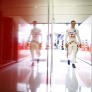 """Naam Schumacher valt bij Alfa Romeo: """"Er zijn hele duidelijke clausules"""""""