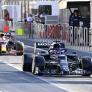 Marko voorziet snel podium voor Tsunoda: 'Hij wordt de eerste Japanse racewinnaar in F1'