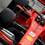 Vettel heads Leclerc as Ferrari return to form: Brazilian GP FP2 Results
